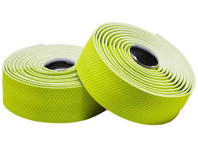 Red Cycling Products Racetape Handelbar Tape green